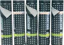 Эластоизол СТАНДАРТ ТКП-4,0, наплавляемая рулонная кровля, цена 970 руб.