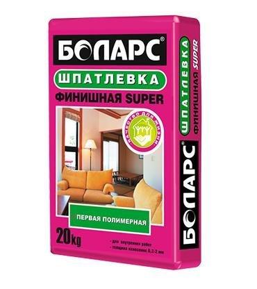 Сертификат соответствия № росс ru.и062.ос02.по005 в системе гост рф минспорттуризм, сертификация стадионов