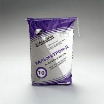 Кальматрон-эластик, цена 8 793,15 руб. /комплект, купить в.